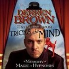 Derren Brown's Tricks of The Mind