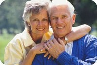 Aging Memory Loss Tips